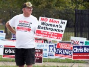 Texas Election News Guide
