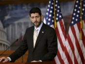 image.adapt.480.low.Budget_Paul_Ryan_121515