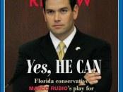 marco-rubio-national-review-cover