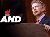 rand_fb_share_image