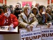 trump-silent-majority