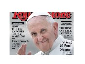 CINO Pope