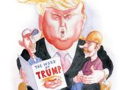 donald-trump-white-working-class-dysfunction