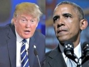 Obama-somber-AP-640x480