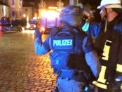 Ansbach-Germany-Nuremberg-fire-explosion-692793