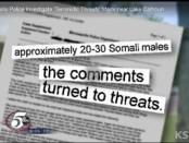 ktsp-somali