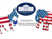 emerson-political-communication-polling-society