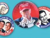 history-trumpism