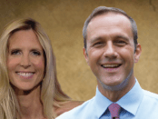 nehlen-coulter