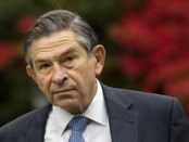 wolfowitz-national-security