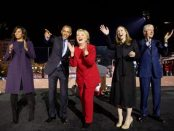 113169451_democratic_presidential_candidate_hillary_clinton_center_is_joined_on_stage_by_first_lady-xlarge_transgsao8o78rhmzrdxtlqbjdgcv5yzlmao6lolmwyjrxns