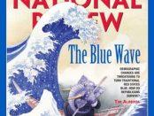 bluewave-402x372
