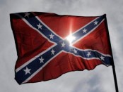confederate-flag-814x458