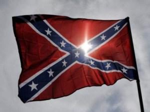 confederate-flag-814x458