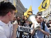 identitarians-europe