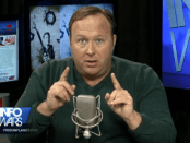 alexjones-screencap-infowars