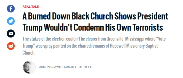 hopewell muslim Find a local churches in your community on churchorg read overviews of each church, sort by denomination, and more.