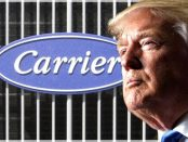 trump_carrier-620x412