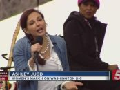 ashley_judd_recites_franklin_teen_s_poem_0_53820770_ver1-0_640_480