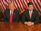 tv3hdcln-special-report-trump-ryan-meeting-ahx_16x9_992