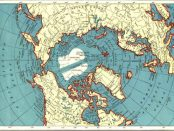 polarmap1947