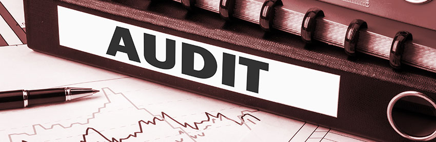 Audit Reports - Phil Diamond - Orange County Comptroller