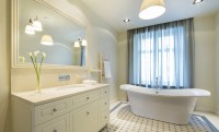 Remodeled Bathrooms | OCC Group - Richmond, VA