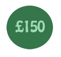 OL-F-website-money-150