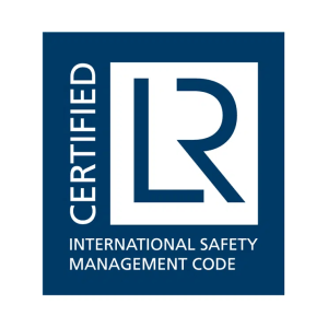 Certified ISM