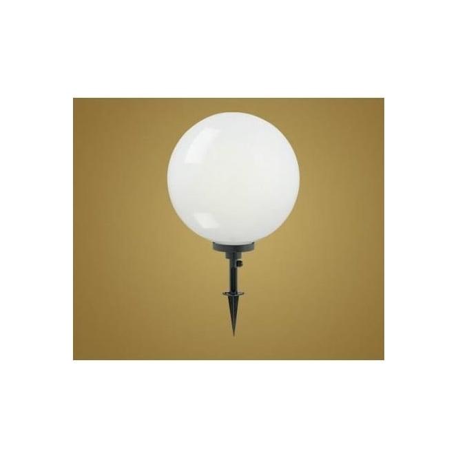 Eglo Eglo 89583 Terraluna 1 Light Low Energy Outdoor Floor