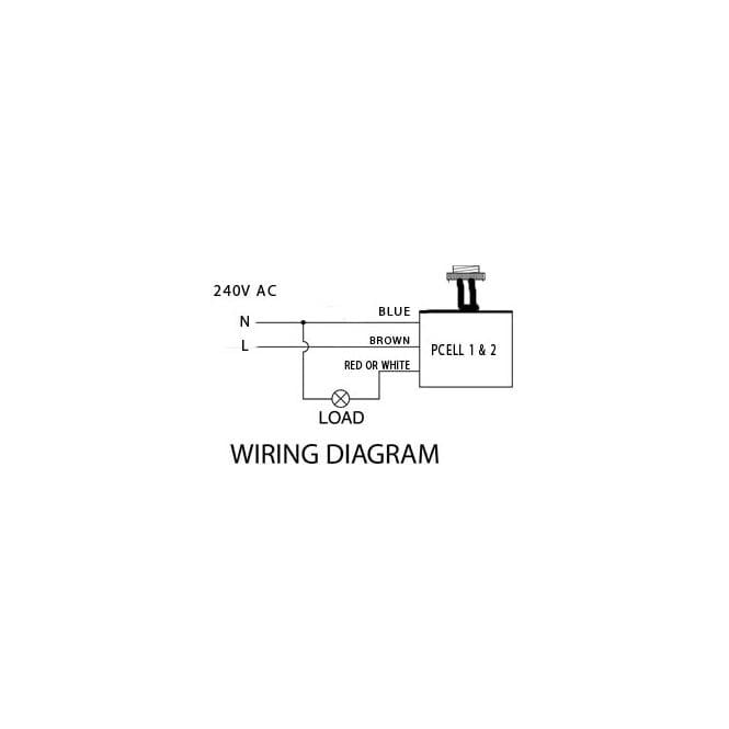 Dusk To Dawn Wiring Diagram - 6jheemmvvsouthdarfurradioinfo \u2022