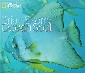 OceanSoulbookcover
