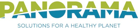 panorama-Logo-FINAL