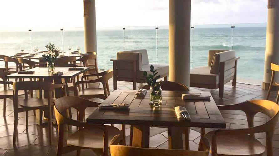 The 6 Best High End Restaurants Cabarete and Sosua Area