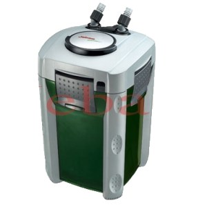 JEBAO 104 Canister Filter