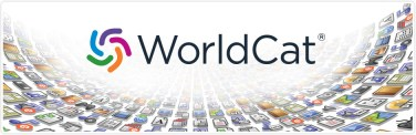 OCLC WorldCat 2,000,000,000 holdings graphic