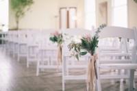 Fancy Wedding Linen Rentals. table linen for weddings home ...