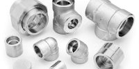 Socket Weld Fittings Types and Applications - Completely ...
