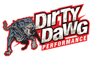 Thanks to Dirty Dawg for their support again in 2014.