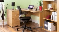 Office Furniture For Home Study, Furniture Manchester ...