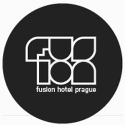 OP_ADV-FUSION