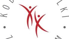 Kodeks_logo