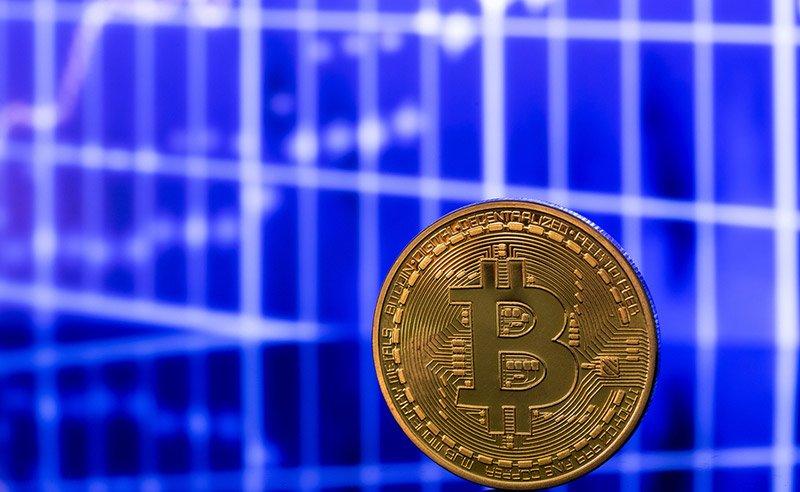 Understanding Bitcoin Price Charts Odds Shark