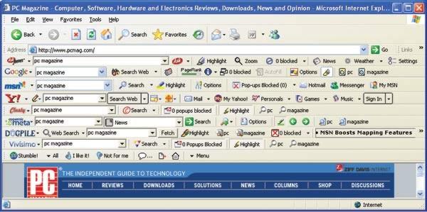 [Image: toolbars.jpg?resize=600%2C299]