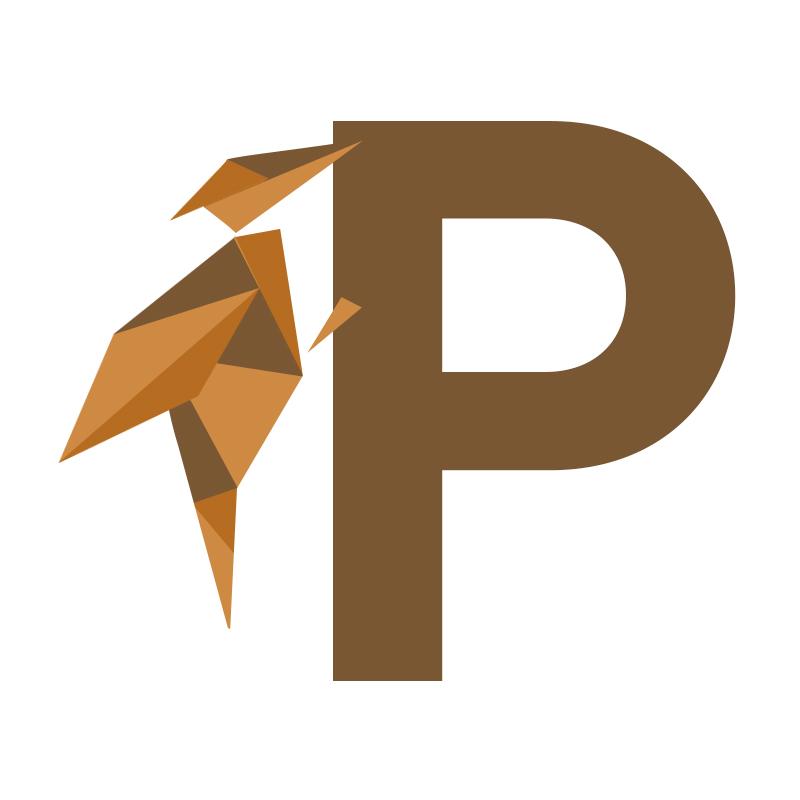 Logo menuiserie - 2014