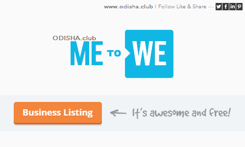 FREE Business Listing & Promotion