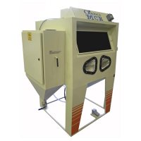 Shot Blast Cabinets, Sand Blasting Equipment Suppliers