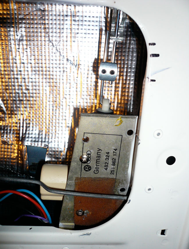 valet wiring diagram audiovox wiring diagram audiovox image wiring