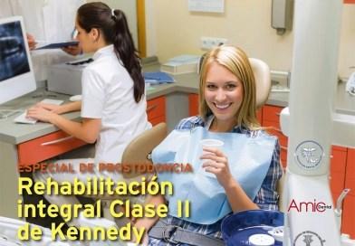 Odontología Actual 159