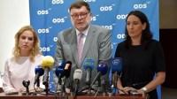 Brexit je impuls k reform EU  ODS  Obansk ...